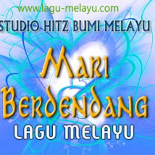 Chord Gitar Lagu Malaysia Merayu: Mp3 Lagu Melayu // Lagu Pop Melayu Fatwa Pujangga