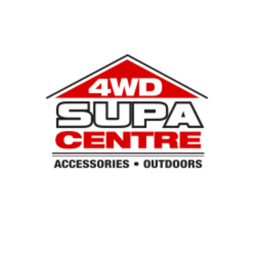 4WD Supacentre — Top 5 Gift Ideas for 4WDers under $100