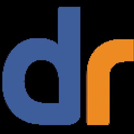 Blog | Develer — Strategie di retry e traceback estesi con