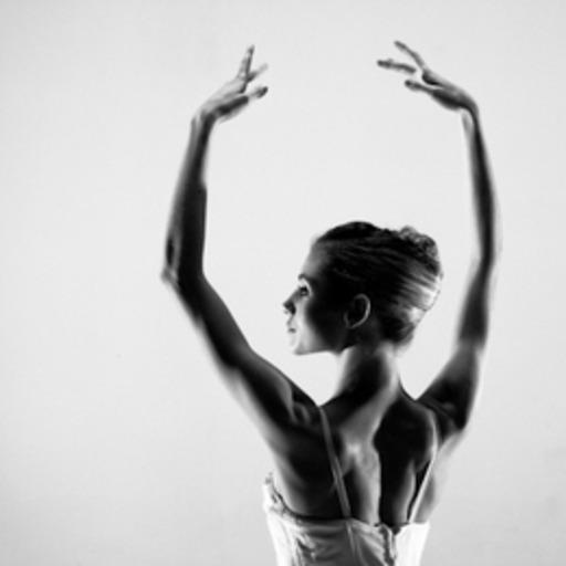 Sophias Swan Arms