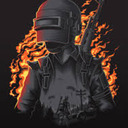 blog logo of Broke with Expensive Taste - Playing Pubg like a mad!