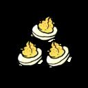 blog logo of goblin_robbins