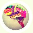 Brain.Garden tumblr blog logo