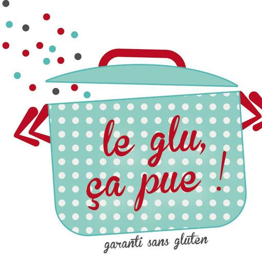 le glu a pue recettes sans gluten cake aux olives et. Black Bedroom Furniture Sets. Home Design Ideas