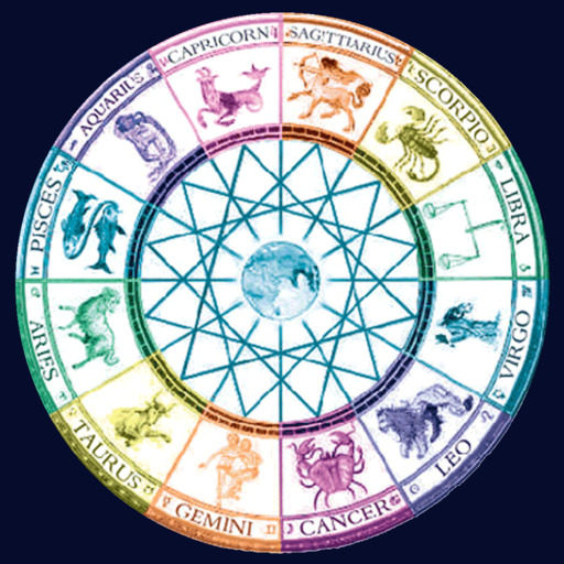catton lumintaurus astrology
