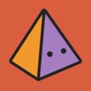 blog logo of Stuff