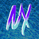 blog logo of NICO XENAKIS