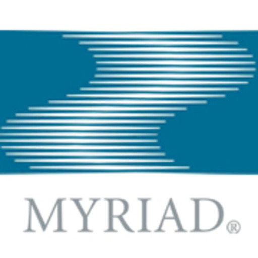 e668d27d3f8 Myriad Genetics — Your Genes are a Work of Art!
