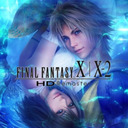 blog logo of Final Fantasy X HD Comparison