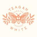 blog logo of Teagan White