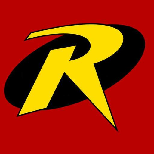 Holy Batboys Batman! — Busted -- Batfam x Batsis, Older