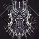 blog logo of  Last King Of Wakanda