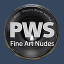 blog logo of PWS - Fine Art Nudes