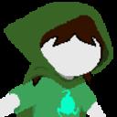 blog logo of jadedResearcher