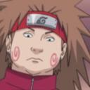 Pré Abertura Temporada VII Naruto Verus [ Balanceamento de Fichas ] Avatar_c0e48f4a0826_128
