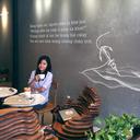blog logo of Nomad Nguyen Thien Ngan