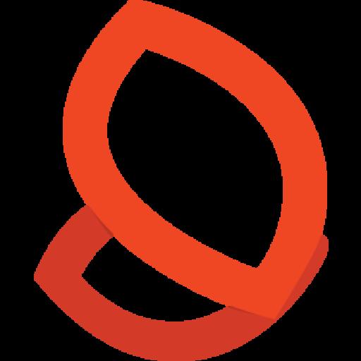 Silk Engineering Blog — Multiple IP addresses on Amazon EC2