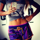 Fit Fab Babe