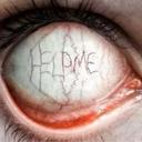 blog logo of Terror Intenso - Dulces sueños