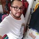 blog logo of Te Quiero.........Ver las Nalgas