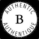 B-Authentique   Online Magazine