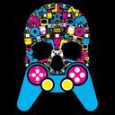 blog logo of Gamefreaks