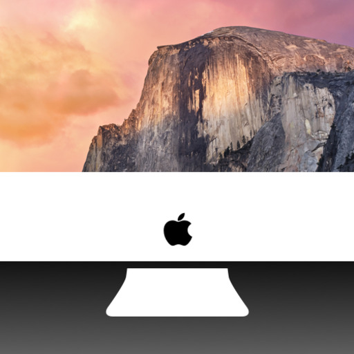 Useful Mac — LiteIcon