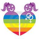 blog logo of (NSFW) +18/21 Adriana (22Single) & Paty (19Taken)