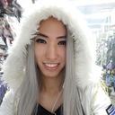 Jessica Aoki tumblr blog logo