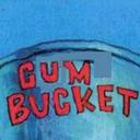 blog logo of Me Cummers