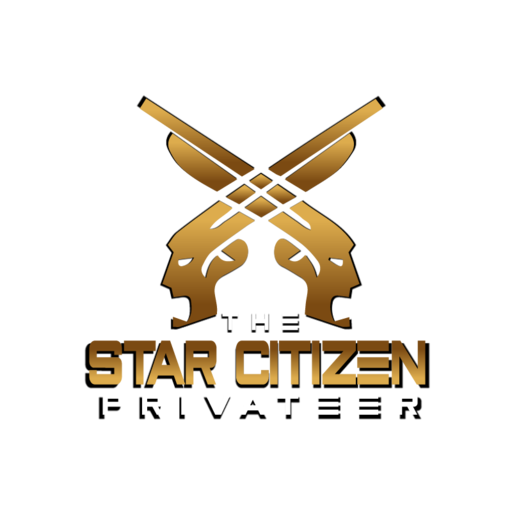 The Star Citizen Privateer