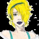 A Transvestite in Training tumblr blog logo
