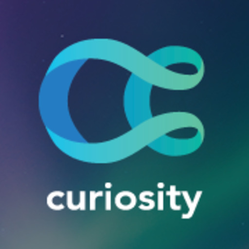 Curiosity — Curiosity Daily Podcast: Boost Productivity with a...