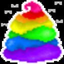 GEEK tumblr blog logo