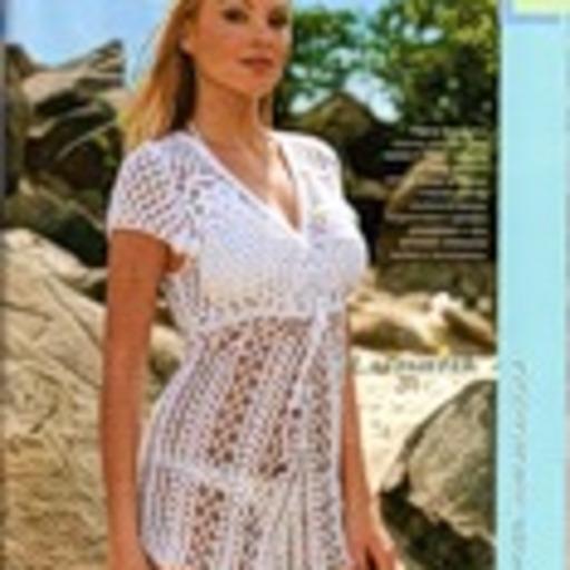 013db329ddc Всё для модниц! — Женская Одежда Одесса 7 Километр