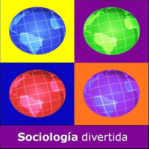 Micro Sociología Divertida Estratificación Social En