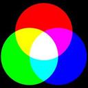 I love Korra tumblr blog logo