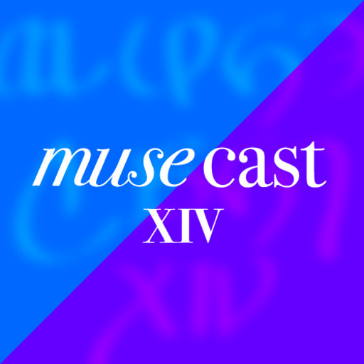 Actual RPers: Wow, an RP status in Patch 3 4? This    - MuseCast XIV