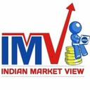 Free Stock Trading Tips on Mobile, Free Mcx Tips on Mobile