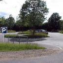 blog logo of Parkplatzsex - Dogging