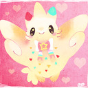 littletogekissies tumblr blog logo