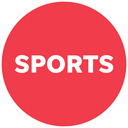 blog logo of USA TODAY SPORTS