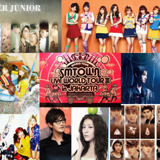 Sm World Couple Girls Generation Europa Lyrics Dan Terjemahan