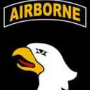 blog logo of Military stuff