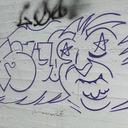 blog logo of Time Slips Away