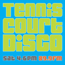 (c) Tenniscourtdisco.us