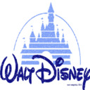 blog logo of animated-disney-gifs