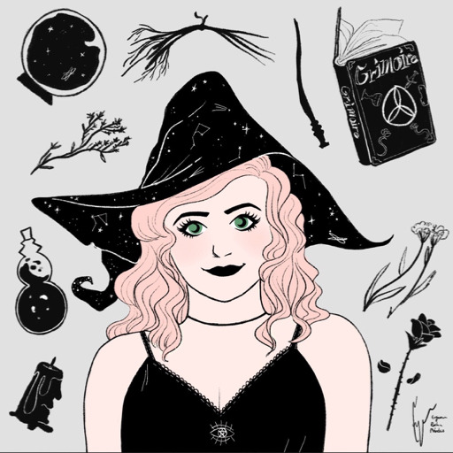 Modern Tips For The Modern Witch — Psychic Abilities and How to