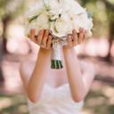 blog logo of Hallelujah Weddings