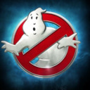 Image result for ghostbusters atc logo